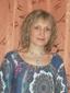 Горбатова Людмила Петровна