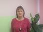 СтарцеваОльгаСергеевна