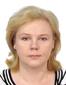 Сергеева Елена Игоревна