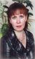 Мельникова Ирина Владимировна