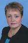 Ларина Ирина Витальевна