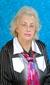 Татьяна Константиновна Лысенко