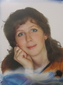 Лашевcкая Екатерина Владимировна