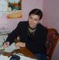 Попова Мария Александровна