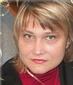 Броневская Елена Николаевна