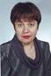 Куроедова Галина Васильевна