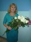 Матвеева Наталия Викентьевна