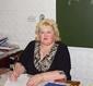 Глухова Любовь Валерьевна