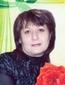 Некрасова Анна Леонидовна