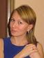 Никонорова Ирина Николаевна