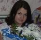 Каплина Марина Владимировна