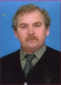 Глазунов Александр Николаевич
