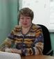 Короткова Елена Александровна
