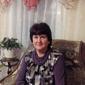 Ворошилова Людмила  Николаевна