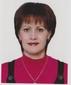 Пономаренко Татьяна Александровна