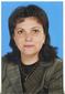 Горкунова Марина Петровна