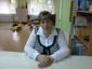 Большакова Вера  Владимировна
