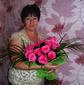 Леликова Ольга Николаевна
