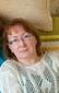 Сакара Раушания Нуриахметовна