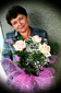 Мистрюкова Елена Владимировна