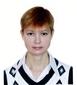 Гриневич Татьяна Николаевна