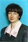 Сумарокова Ирина Валериевна