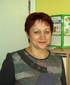 Иванова Антонина Анатольевна