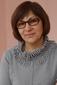 Деева Тамара Адиловна