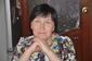 Филатова Валентина Владимировна