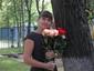 Субханкулова  Евгения Валерьевна