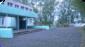 Тубольская школа