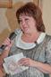 Нижегородцева Елена Юрьевна