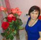 Щёголева Татьяна Александровна