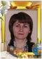 Новожонова Ирина Петровна