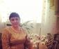 Хафизова Гульназ Накиповна