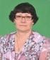 Карсакова Маргарита Гасимовна