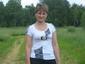 Савченко Светлана Васильевна