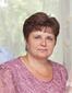 Тарасова Елена Анатольевна г.Тула