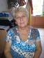 Моськина Лидия Андреевна