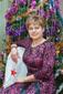Куприяненко Марина Викторовна