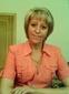 Иванова Ирина Евгеньевна