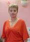 Антонова Светлана Ивановна