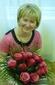 Герасимова Ирина Юрьевна
