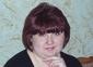 Наводная Елена Валерьевна
