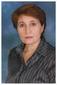 Савина Татьяна Васильевна