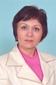 Лилия Азатовна Сайранова
