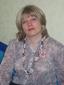 Кузнецова Елена Ивановна