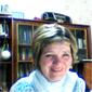 Иванцова Татьяна Федоровна
