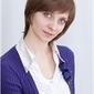 Тагильцева Елена Юрьевна