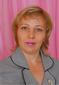 Варзина Ольга Владимировна
